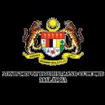 MOT_Logo_rx3r0v