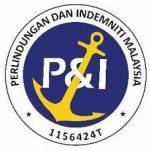 PNI-Insurance-1