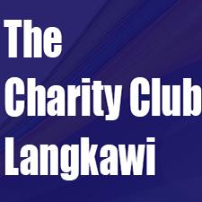 Langkawi-Charity-Club-2