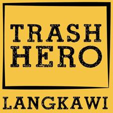 Langkawi-Trash-Heroes