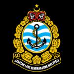 Logo-Jabatan-Laut-Semenanjung-Malaysia